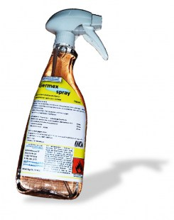 germex spray 750 ml.7