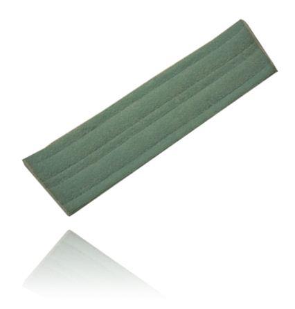 trocken und feuchtwischsysteme vikan damp mop 40 cm grau. Black Bedroom Furniture Sets. Home Design Ideas